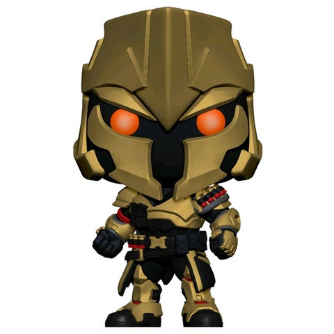 Funko Pop! Games - Fortnite #617 - Ultima Knight