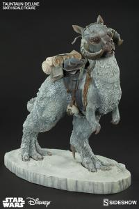Sideshow Collectibles Star Wars  Sixth Scale Figure - Taun Taun - Simply Toys