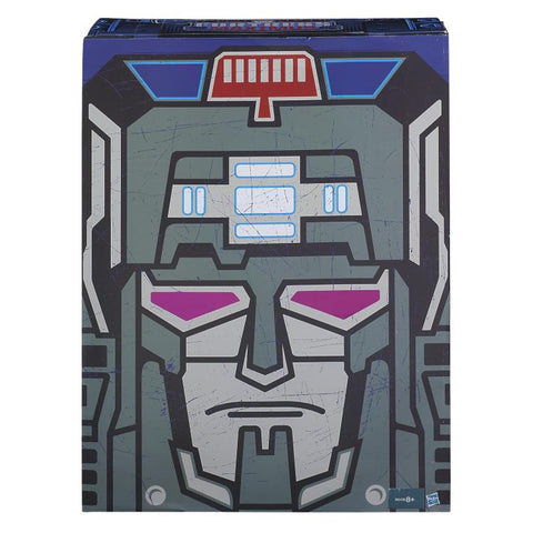 Hasbro - Transformers: Titans Return - Fortress Maximus Titan Class (SDCC) - Simply Toys