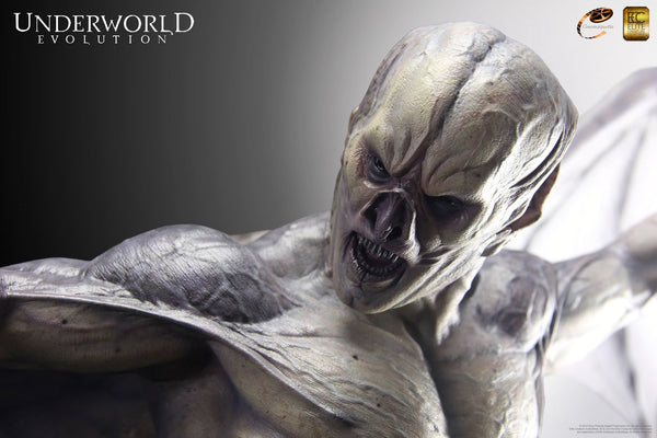Elite Creature Collectibles Cinemaquette Underworld: Evolution - Marcus (Limited 300 pieces) - Simply Toys