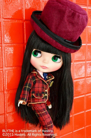 Blythe - Check It Out - Simply Toys