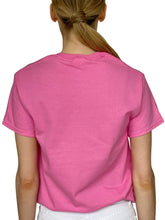 Load image into Gallery viewer, PINK AS FUCK ORIGINAL T-SHIRT
