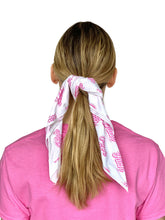 Load image into Gallery viewer, PINK AS FUCK BANDANA