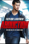 Abduction (ITunes HD)