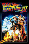 Back to the Future: Part III  (iTunes HD)