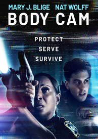 Body Cam (Vudu HD/Itunes via Paramount Redemption site)