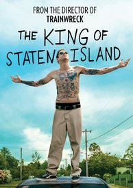 King of Staten Island (MA HD/ Vudu HD/iTunes via MA)