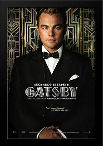 The Great Gatsby (MA HD/ Vudu HD/ iTunes via MA)