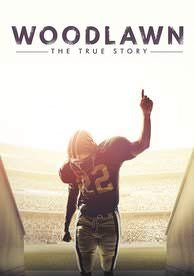 Woodlawn (MA HD/ VUDU HD)
