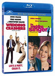 Wedding Crashers & The Wedding Singer Double Feature (MA HD)