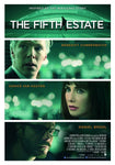 The Fifth Estate (Google Play)