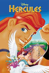 Hercules Disney (Google Play)