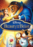 Beauty and the Beast (Google Play)