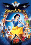 Snow White and the Seven Dwarfs (Google Play)