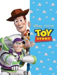 Toy Story (Google Play)