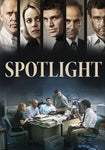 Spotlight (iTunes HD)