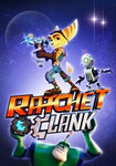 Ratchet And Clank (iTunes HD)