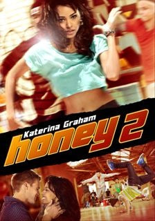 Honey 2 (iTunes HD)