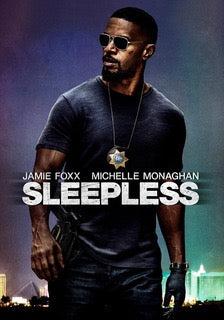 Sleepless (iTunes HD)