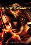 The Hunger Games (iTunes HD)