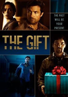 The Gift (iTunes HD)