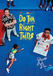 Do The Right Thing (iTunes HD)