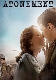 Atonement (iTunes HD)