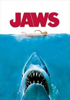 Jaws (iTunes HD)