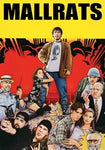 Mallrats (iTunes HD)
