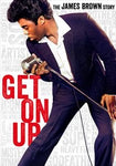 Get On Up (iTunes HD)