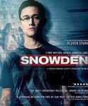 Snowden (iTunes HD)