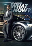 Kevin Hart What Now ? (iTunes HD)