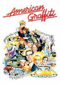 American Graffiti (iTunes HD)