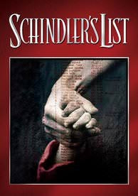 Schindler's List (iTunes HD)
