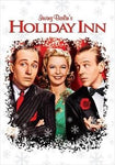 Holiday Inn (iTunes HD)