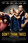 Don't Think Twice (iTunes HD)