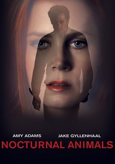 Nocturnal Animals (iTunes HD)