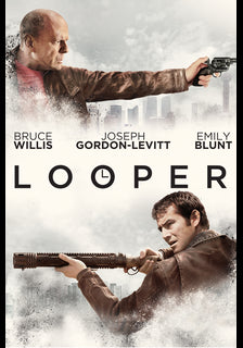 Looper (UV HD)