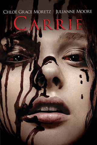 Carrie (UV HD)