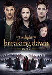 The Twilight Saga: Breaking Dawn Part 2 (Vudu HD)