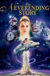 The Neverending Story (UV HD)