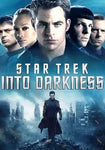 Star Trek Into Darkness (Vudu HD)