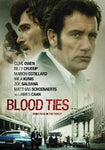 Blood Ties (UV HD)