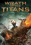 Wrath Of The Titans (UV HD)