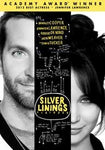 Silver Linings Playbook (UV HD)