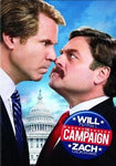 The Campaign (MA HD/ Vudu HD/ iTunes via MA)