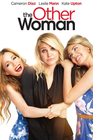 The Other Woman (UV HD)