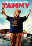 Tammy (MA HD/ Vudu HD/ iTunes HD via MA)
