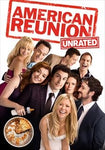 American Reunion Unrated (UV HD)