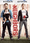 Neighbors (UV HD)